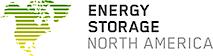 Energy Storage North America and Expo's Company logo