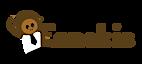 Esnokis's Company logo