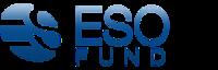 ESO Fund's Company logo