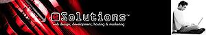 Esolutons's Company logo