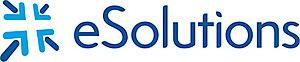 eSolutions's Company logo