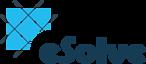 Esolve Ag's Company logo