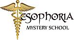 Esophoria's Company logo