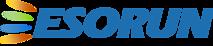Esorun's Company logo