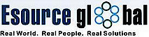 Esourceglobal's Company logo