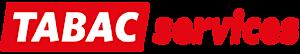 Esp : Tabac Services's Company logo