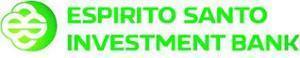 Espírito Santo Investment Bank's Company logo