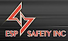 Esp Safety's Company logo