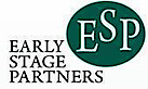 Early Stage Partners's Company logo