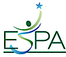 Espaonline's Company logo