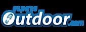 Espace Outdoor's Company logo