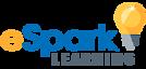 eSpark's Company logo