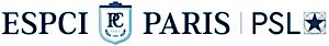 ESPCI Paris's Company logo