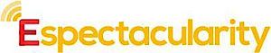 Espectacularity's Company logo