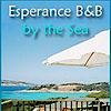 Esperance B&b By The Sea's Company logo