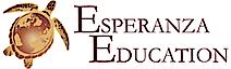 Esperanza Education's Company logo