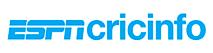 ESPNcricinfo's Company logo