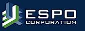 Espocorp's Company logo