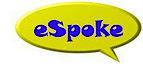 Espoke's Company logo