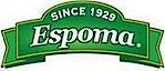 Espoma's Company logo