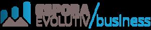 Espora Evolutiv Business's Company logo