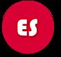 Espora Soft's Company logo
