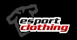 Esportclothing's Company logo