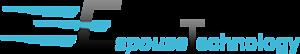 Espouse Technology's Company logo