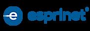 Esprinet's Company logo