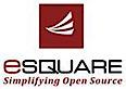 Esquare Info Solutions's Company logo