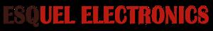 Esquel Electronics's Company logo