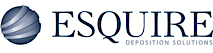 Esquire Deposition Solutions's Company logo