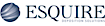 The Law Society's Competitor - Esquire Deposition Solutions logo