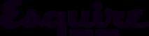 Esquire Hk's Company logo