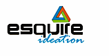 Esquire Ideation's Company logo