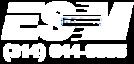 Esquiresportsmedicine's Company logo
