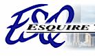 Esquire Title Agency's Company logo