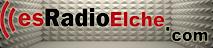 Esradio Elche's Company logo