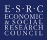 ESRC's Company logo