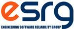 Engineering Software Reliabilty Group, LLC's Company logo