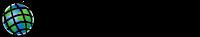 Esri Canada