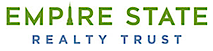 ESRT's Company logo