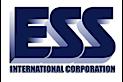 ESS International's Company logo
