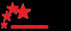 Ess Sistemas's Company logo