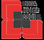 Essca Junior Conseil - Junior-entreprise Commerciale's Company logo