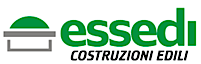 Essedi Energia's Company logo
