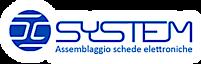 Essegi System Service Srl's Company logo