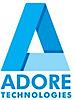 Adore Technologies's Company logo