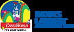 Esselworld's Company logo