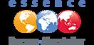 Essence Burson-marsteller's Company logo